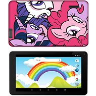 eSTAR Beauty HD 7 WiFi My Little Pony - Tablet