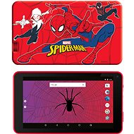 eSTAR Beauty HD 7 WiFi Spider Man - Tablet