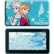 eSTAR Beauty HD 7 WiFi Ľadové Kráľovstvo - Tablet