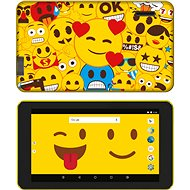 eSTAR Beauty HD 7 WiFi Emoji