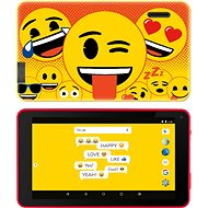 eSTAR Beauty HD 7 WiFi Emoji 2 - Tablet