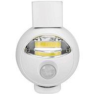 EMOS COB LED nočné svetlo P3311 - Nočné svetlo