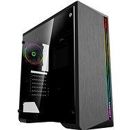 GameMax Shine/G517 - PC skrinka