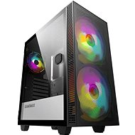 GameMax Aero - PC Case