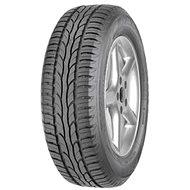 Sava INTENSA HP 195/65 R15 91 V - Letná pneumatika