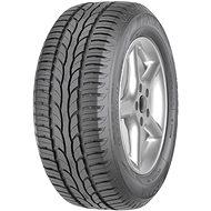 Sava INTENSA HP 195/55 R15 85 V - Letná pneumatika
