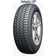 Sava ADAPTO HP MS 195/65 R15 91 H - Letná pneumatika