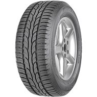 Sava INTENSA HP 195/55 R15 85 H - Letná pneumatika