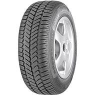 Sava ADAPTO HP MS 185/65 R14 86 H - Letná pneumatika