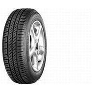 Sava PERFECTA 165/65 R14 79 T - Letná pneumatika