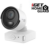 iGET HOMEGUARD HGNVK686CAM - Kamerový systém