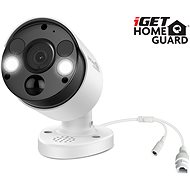 iGET HOMEGUARD HGNVK936CAM (prídavná kamera k HGNVK84904, HGNVK164908)