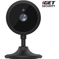 iGET SECURITY EP20 – WiFi IP Full HD kamera pre alarm iGET M4 a M5-4G