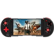 iPega 9087S Bluetooth Gamepad Fortnite/PUBG/Android - Gamepad