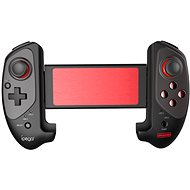 """iPega 9083S Bluetooth Extending Game Controller pre Tablety max 10"""" - Gamepad"""