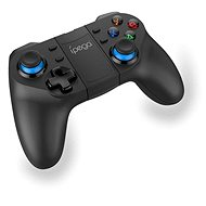 iPega 9129 Bluetooth Damon Z Gamepad IOS/Android - Gamepad