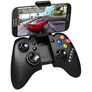 iPega 9021 BT Gamepad Fortnite/PUBG Android