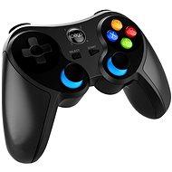 iPega 9157 Bluetooth Gamepad IOS/Android - Gamepad