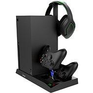 iPega XBX013 for Xbox series X
