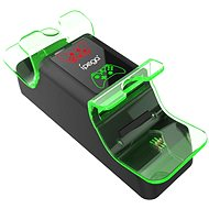 iPega XBX003 Dual Charger Dock pre Xbox Series X Controller