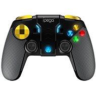 iPega 9118 Bluetooth Extending Gamepad pre PUBG/Fortnite IOS/Android - Gamepad