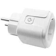 iQtech SmartLife WS020, WiFi zásuvka, 16 A - Inteligentná zásuvka