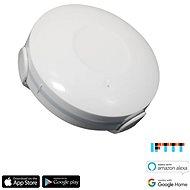 iQ-Tech SmartLife WL02, Wi-Fi senzor zaplavenia - Detektor hladiny vody