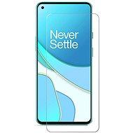 iWill 2.5D Tempered Glass pre OnePlus 8T - Ochranné sklo