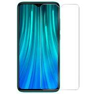 iWill Anti-Blue Light Tempered Glass pre Xiaomi Redmi Note 8 Pro - Ochranné sklo