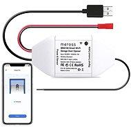 Meross Smart WiFi Garage Door Opener - WiFi spínač
