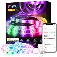 LED pásik Meross Smart WiFi LED Strip, 10 m
