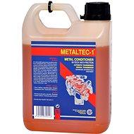 Metaltec-1 1 L - Mazivo