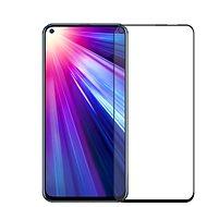 MoFi 9H Diamond Tempered Glass Honor 20 Pro - Ochranné sklo