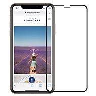 MoFi 9H Diamond Tempered Glass iPhone 11 Pro Max - Ochranné sklo