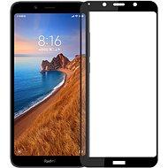 MoFi 9H Diamond Tempered Glass Xiaomi Redmi 7A - Ochranné sklo