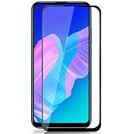 MoFi 9H Diamond Tempered GlassHuawei P40 Lite E - Ochranné sklo