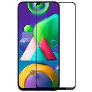 MoFi 9H Diamond Tempered GlassSamsung Galaxy M21 - Ochranné sklo