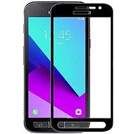 MoFi 9H Diamond Tempered GlassSamsung Galaxy XCover 4S - Ochranné sklo