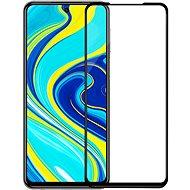 MoFi 9H Diamond Tempered GlassXiaomi Redmi Note 9 Pro/9S - Ochranné sklo