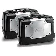 Kappa KGR33 súprava bočných kufrov 2× 33 l - Kufor na motorku