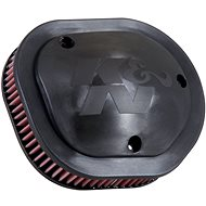 K&N Vzduchový filter PL-1814 - Vzduchový filter