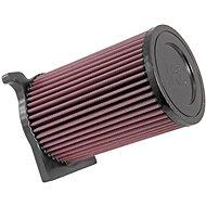 K&N Vzduchový filter YA-7016 - Vzduchový filter