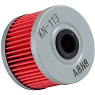 K&N Olejový filter KN-113 - olejový filter