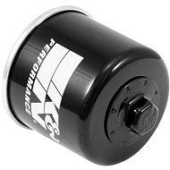 K&N Olejový filtr KN-138 - Olejový filter