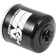 K&N Olejový filter KN-153 - Olejový filter