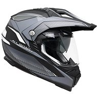 CGM Forward – L - Prilba na motorku