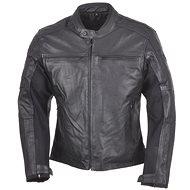 AYRTON Classic Leather - Bunda na motorku 285412e9e5