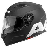 CASSIDA Apex Vision - Prilba na motorku