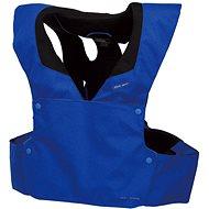 Hit-Air RS-1 Airbag vesta modrá, veľkosť L až XL - Airbagová vesta