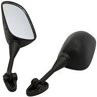 Zrkadlá na motocykel Honda CBR 600F/CBR 900RR/929RR/954RR/VTR1000 - Spätné zrkadlo